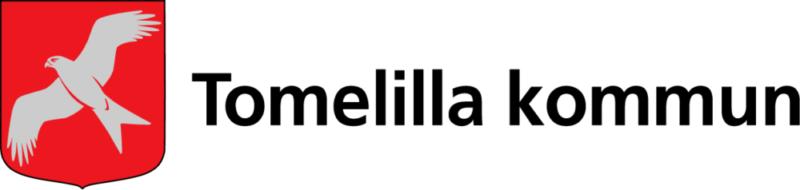 tomelilla_fa%cc%88rg_ho%cc%88gersta%cc%88lld