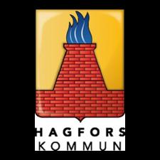 logo_hagfors_kommun-225x225