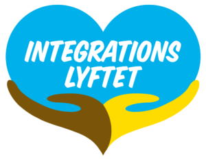 logotyp-integrationslyftet